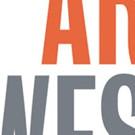 ArtsWest Announces FROZEN
