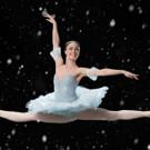 Colorado Ballet's The Nutcracker Named Best-Loved Nutcracker in the Nation
