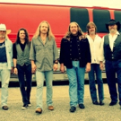 The Marshal Tucker Band to Play bergenPAC This Winter
