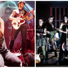 NYC, Philadelphia Theater Companies Team Up for Night of Rock Opera in Old City