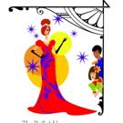Houston Grand Opera Presents THE PUFFED-UP PRIMA DONNA, 1/28