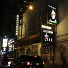Up on the Marquee: ALTON BROWN LIVE: EAT YOUR SCIENCE