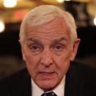 VIDEO: Author/Pastor Dr. David Jeremiah Speaks On Behalf Of AMAZING GRACE