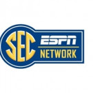 Johnsonville Sausage Becomes Newest SEC & SEC Network Official Sponsor