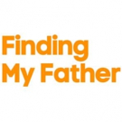 Oxygen to Premiere Docu-Series FINDING MY FATHER and RICH IN FAITH, 12/9