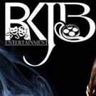 BWW Interview: RKJB Entertainment - Making A Big Splash In The Austin Theatre Scene