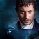 New Javert Joins Broadway's LES MISERABLES This Evening