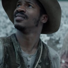 VIDEO: Official Trailer for Nate Parker's THE BIRTH OF A NATION