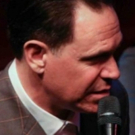 Photo Coverage: Kurt Elling Celebrates Release of New Album at Birdland