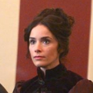 BWW Recap: Chat LIVE as We Recap TIMELESS 1/16 at 10pm ET