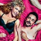 V�ctor Ullate Roche y Carmen Conesa se unir�n en PAREJA ABIERTA