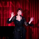 Photo Flash: Donna McKechnie Brings SAME PLACE, ANOTHER TIME to Hollywood