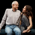 Review Roundup: HEISENBERG Opens on Broadway!