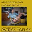 New Image Art Presents Exhibition By Patrick Hoelck