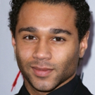 Corbin Bleu, Emma Hunton & More to Lead World Premiere of New Play THE DODGERS in Los Angeles
