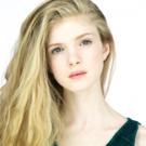 Elena Kampouris Joins Cast of LES LIAISONS DANGEREUSES on Broadway