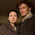 OUTLANDER to Conclude Second Season in July