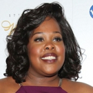 Photo Flash: Amber Riley, Billie Piper & More At WhatsOnStage Awards Photos