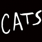 Andrew Lloyd Webber Pens New Tune for CATS Film Adaptation Photo