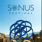 More Names Announced For Sonus Festival Fifth Birthday Including Papa Sven, Solomun, Maceo Plex, Rhadoo And Many More
