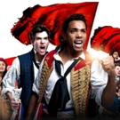 Six-Part LES MISERABLES Miniseries Coming to Television