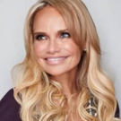 Broadway's Kristin Chenoweth Comes to Segerstrom Center This March
