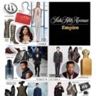Hit FOX Drama EMPIRE & Saks Fifth Avenue Bring Show's Iconic Style to Life