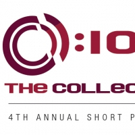 The Collective NY to Premiere December C:10 with Three New Plays