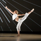 BWW Dance Review: BALLETX