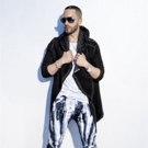 Yandel to Premiere New Music Video 'NuncaMe Olvides' Exclusively on Telemundo Today