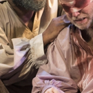 BWW Review: KING LEAR at University Of Louisville - Budding Among The Ruins