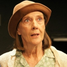 Eileen Atkins' Play VITA AND VIRGINIA to Be Adapted to Big Screen