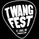 Magnatone Amplifiers to Sponsor Twangfest Americana Music Festival