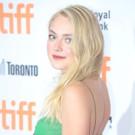 Dakota Fanning to Star in TNT's THE ALIENIST, Based on Best-Selling Novel