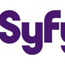 Syfy Announces Immersive Experience with First-Ever Innovation Lab
