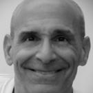 BWW Interview: Choreographer Jonathan Cerullo on LISA AND LEONARDO at NYMF