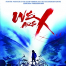 Anime Expo Announces Special Screening of 'WE ARE X' + Live Q&A With Yoshiki