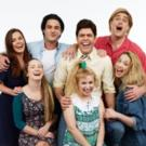 Review Roundup: FULL HOUSE THE MUSICAL! in Toronto