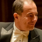 Fascinating Lineup of CSO's Last Notes Festival to Include Final Works of Tchaikovsky and Mozart