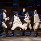 Rap for Your Shot! HAMILTON Holds Open Auditions Today in NYC