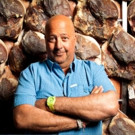 Travel Channel to Premiere New Season of BIZARRE FOODS with Andrew Zimmern, 1/31