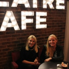 BWW Interview: Kerry Ellis and Louise Dearman!