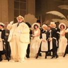 Photo Coverage: First Look at English National Opera's THE MIKADO