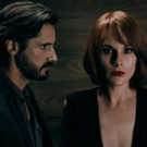 TNT Orders Season Two of Hit Drama Series GOOD BEHAVIOR