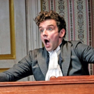 THE GOVERNMENT INSPECTOR, Starring Michael Urie, Will Move to New World Stages