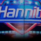 Embattled Fox News Anchor Sean Hannity to Return to Network Despite Reports