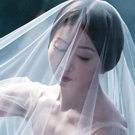 Houston Ballet to Present GISELLE, 6/9-19