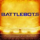 ABC Renews BATTLEBOTS for Second Season