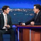 VIDEO: John Mulaney Talks Broadway's OH, HELLO!, Coming to Netflix