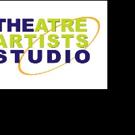 Theatre Artists Studio Announces 2016 New Summer Shorts